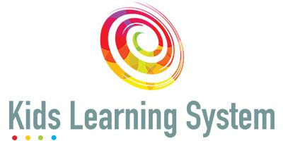 kids-learning-sistem