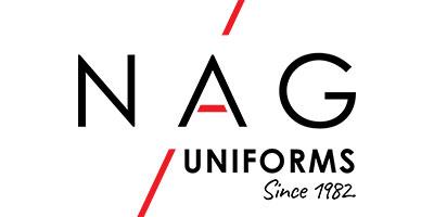 nag-uniforme
