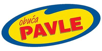 obuca-pavle